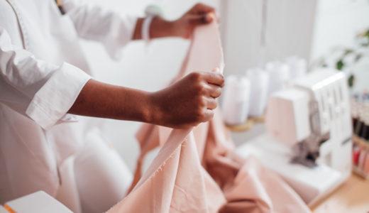 バンコクの洋服直し専門店を試してみた@FixIT エンポリアムB2