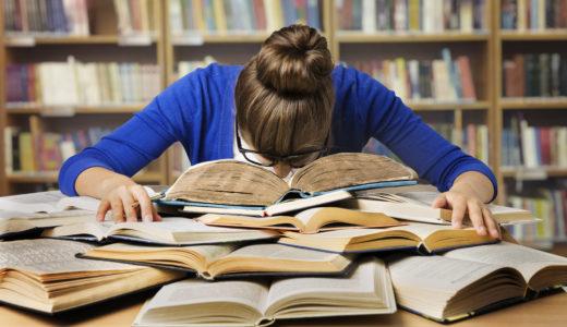 タイ語初心者が最速で上達する勉強法は?現地で学校に通う前に調べたこと