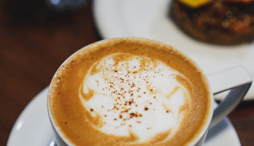 【バンコクおしゃれカフェ】全てがハイレベル!旧市街の隠れた名店「Embassy Coffee」