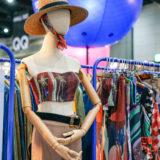 STYLE BANGKOK fashion and lifestyle trade show 2019