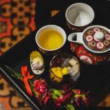 Nostalgic Bangkok Tai Guan Cafe @ Talat Noi