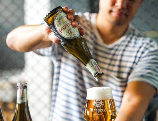 一流レストランを支えるお酒のプロ。「PACBEV」に聞くバンコクのバー事情